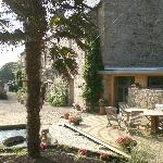 Photo of Manoir de Keringant
