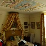 Photo of Chateau De L'Horloge