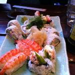 Sushi Bar Anu