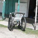 fauteuil roulant local qu elle misere arretons d angresser les chaine hoteliere