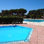 Photo of Hotel Fabricia