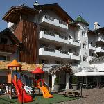 Photo de Astoria Comfort Hotel