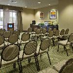 Meetings rom 5-500