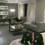 room, sofa
