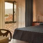room Petrarca