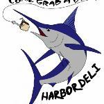 Harbor Deli