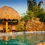 Totoco Eco-Lodge Photo