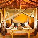 Totoco Eco-Lodge Photo