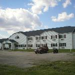 Windmill Hotel & Conference Center