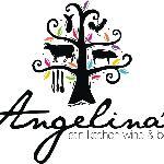 Photo of Angelina's Latin Kitchen