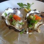 Photo of Cocoro Japanese Bistro & Sushi