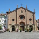 Chiesa Romanica di San Secondo