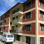 Photo of Hotel Dekyid