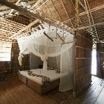 Superiour Room interiour
