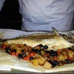 Photo of Ristorante Pizzeria CucinAntonia
