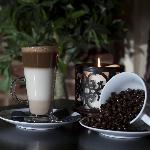 Mattoni Coffee