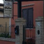 Photo of Conero Camere