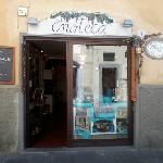 Photo of Enoteca Alla Sosta dei Papi