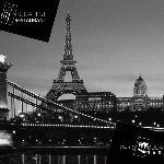 Paris Budapest Bar and Restaurant fényképe