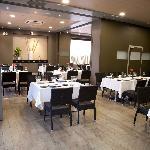 Restaurante La Calesa