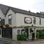 Old Tollgate Restaurant