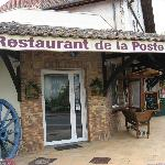 Photo of Restaurant de la Poste