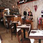 Ristorante Taverna Al Cantinone