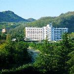 ホテル テルメ マルコーニ