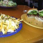 Foto van Jack's Urban Eats