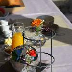Photo of Chambre et table d'hotes Magaadjukalo