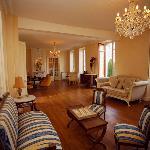 Chambre d'hôtes b&b Pau