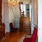 Photo of Chateau Estefani