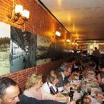 Photo of Restaurante Casa Ines