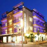 Foto de Hotel Caprice
