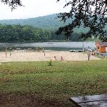 campers beach and boat rental