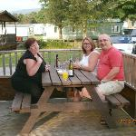 Tralee Bay Holiday Park Foto