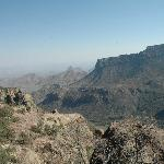 Photo of Chisos Mountains Lodge