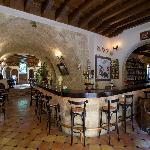 kafeneio bar
