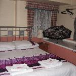 Room Nr.7