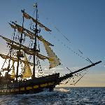 Ενοικιάσεις σκαφών