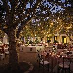 Weddings at Memory Garden