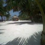 Romans Beach