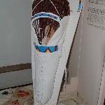 Animas Museum