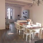 Tramonto House