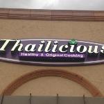 Foto di Thailicious