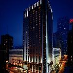 Photo de Grand Hyatt Seattle