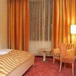 Best Western Rogge Hotel