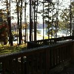 Lake Rudolph