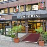 Photo of Novum Hotel Imperial Frankfurt Messe