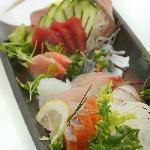 Fotografia de Bonsai Restaurante Japones